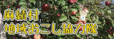 omimokyouryokutai1.jpg