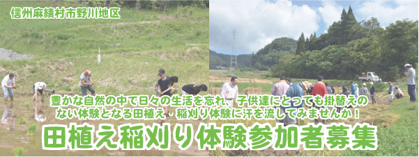 taiken_1.jpg