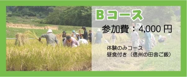 taiken_14.jpg
